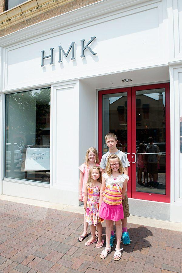 HMK-Outoodrs