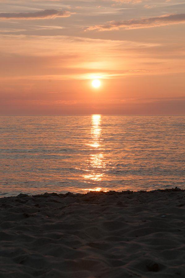 Holland-Sunset-1