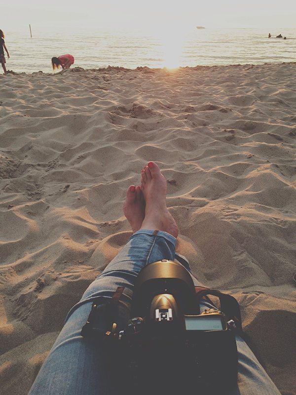 Sunset-Pics