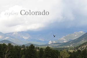 Summer Travel Series – Estes Park, CO {Giveaway}