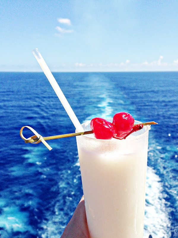 Pina-Colada-Back-Deck-Princess-Cruise