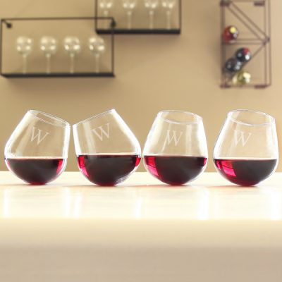 Personalized-Tipsy-Wine-Glasses-Set-of-4-46499d4e-895e-44a6-8a57-09fcffb95df0_600