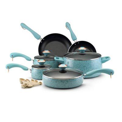 Paula Deen Cookware
