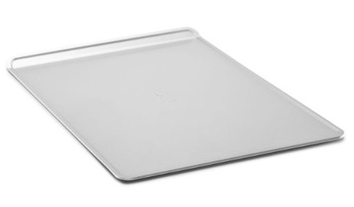 KitchenAid Cookie Sheet