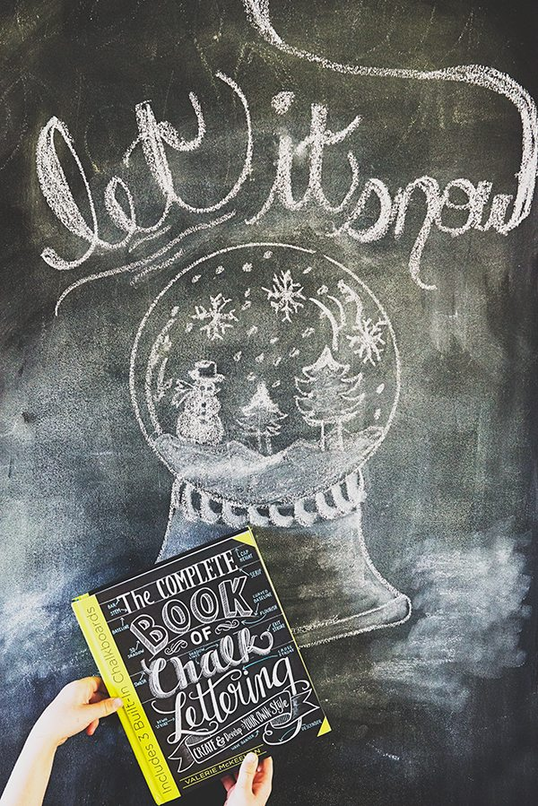 Jan-10-2016-Chalk-Lettering