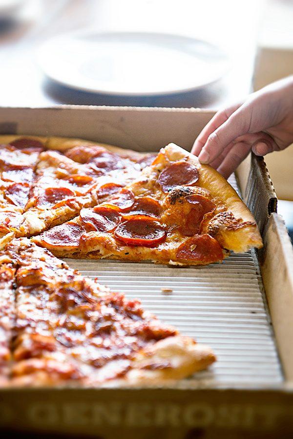 Jan-24-Pizza