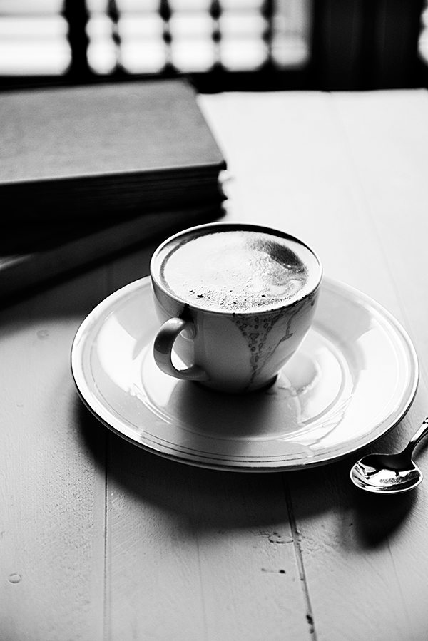Jan-4-2016-BW-Coffee