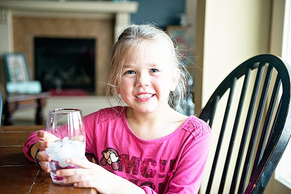 Jan-5-2016-Leah-Water-2