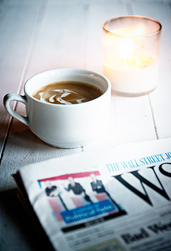 Jan-9-2016-Coffee-and-Newspaper