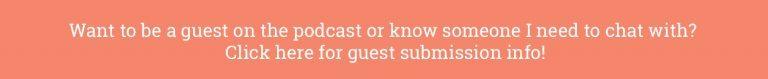 guest-info