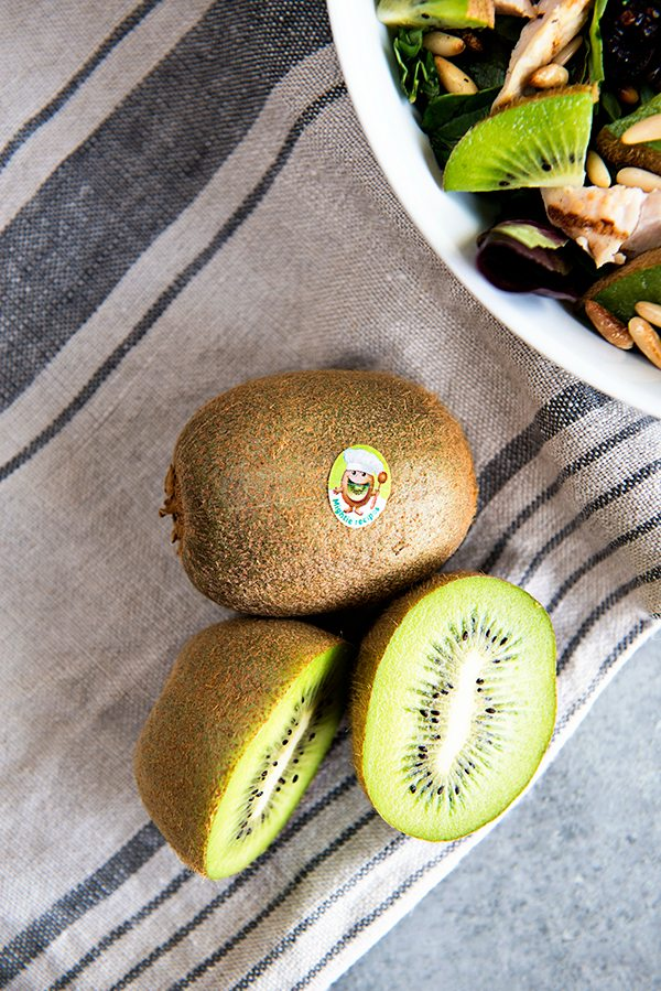 Mighties® Kiwi