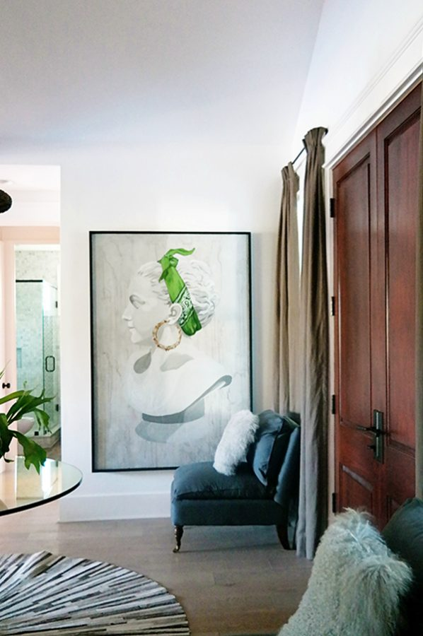 Hgtv Foyer Paint Ideas : Foyer painting dine and dish