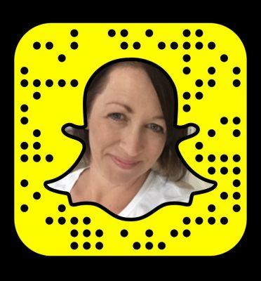 DineandDish on Snapchat