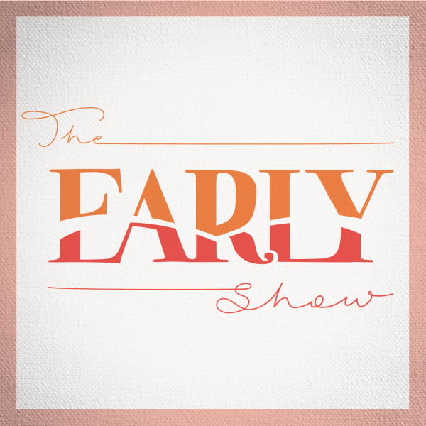 The Early Show Episode 1 - Orange Theory Fitness, Zac Efron and More on dineanddish.net